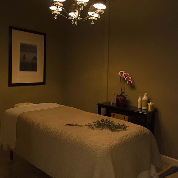 massage-monterey